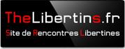 TheLibertins.fr